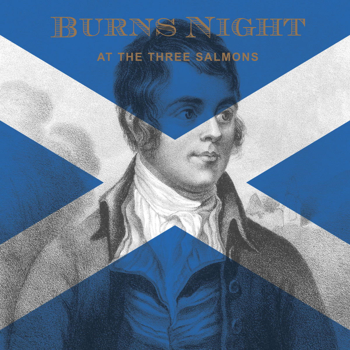 burns-night