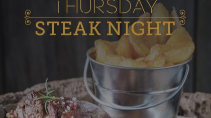 steak-night-image