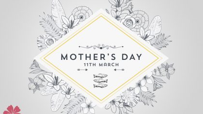 mothers-day-18