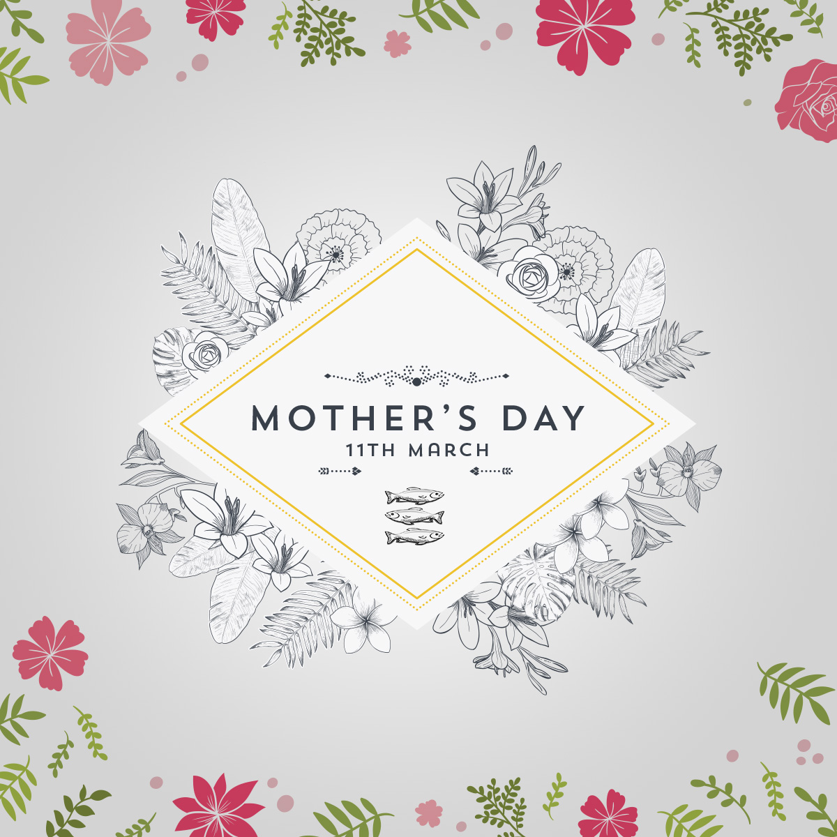 Mother's Day - Kindle edition by Ron Vincent. Download it once and read it on your Kindle device, PC, phones or tablets. Use features like bookmarks, note taking and highlighting while reading Mother's Day.