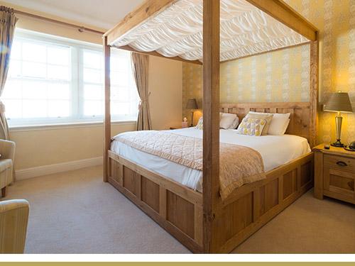 accommodation-1
