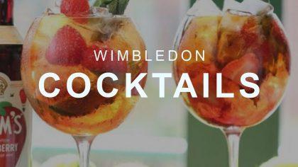 cocktails-wimbledon