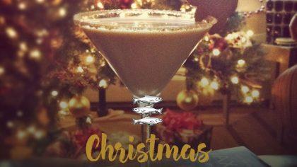 xmas-cocktails