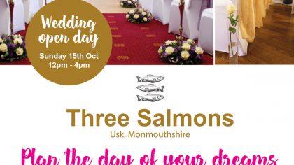 wedding-open-day