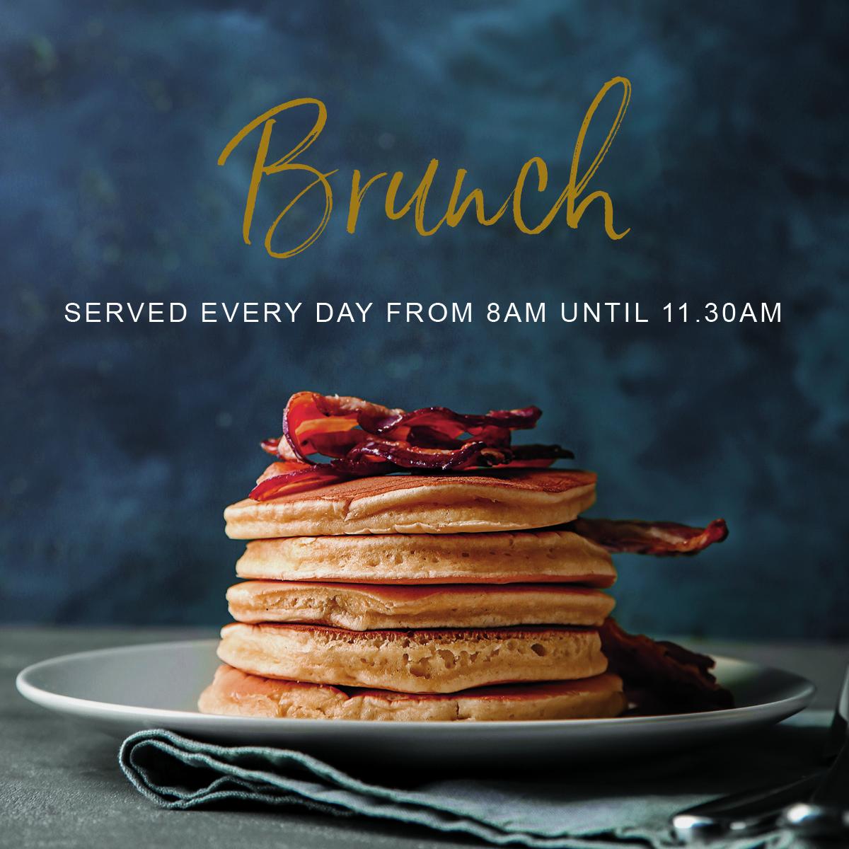 brunch-offer